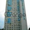 Продается квартира 1-ком 41 м² ул. Урловская, 23б, метро Позняки