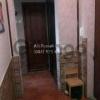 Продается квартира 2-ком 51 м² ул. Закревского Николая, 37