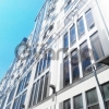 Сдается в аренду офис 430 м² ул. Красноармейская (Большая Васильковская), 72, метро Олимпийская