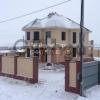 Продается дом 220 м² ул. Яблунева