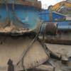 Дробилка конусная SANDVIK CH440