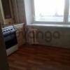 Продается квартира 1-ком 42 м² Севастопольская, 4