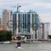 Продается квартира 2-ком 77 м² Кубанская Набережная, 17