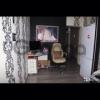 Продается квартира 1-ком 45 м² Ярославского, 70