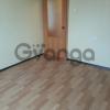 Продается квартира 3-ком 74 м² Фадеева, 22
