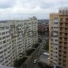Продается квартира 3-ком 75 м² Фадеева, 19