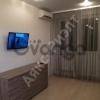 Продается квартира 1-ком 25 м² Восточно Кругликовская, 78