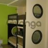Продается квартира 1-ком 60 м² Кожевенная, 40