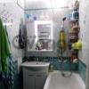 Продается квартира 3-ком 90 м² Красных Партизан улица, 106