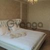 Продается квартира 1-ком 53 м² Кожевенная, 24