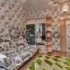Продается квартира 3-ком 122 м² Рождественская набережная, 85