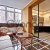 Продается квартира 3-ком 115 м² Рождественская набережная, 88