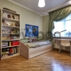 Продается квартира 3-ком 100 м² Монтажников, 30