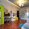 Продается квартира 3-ком 120 м² Промышленная, 42