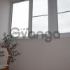 Продается квартира 1-ком 47 м² Рождественская набережная, 90