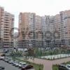 Продается квартира 1-ком 46 м² Рождественская набережная, 79
