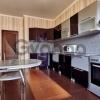 Продается квартира 1-ком 40 м² Герцена, 40