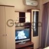 Продается квартира 1-ком 48 м² Архитектора Ишунина, 30