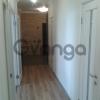 Продается квартира 3-ком 115 м² Азовская, 16