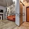 Продается квартира 1-ком 50 м² Казбекская, 18