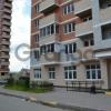 Продается квартира 1-ком 38 м² Восточно Кругликовская, 110