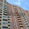Продается квартира 1-ком 24 м² Восточно Кругликовская, 78