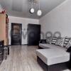 Продается квартира 1-ком 45 м² Достоевского, 70