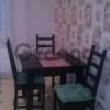 Продается квартира 1-ком 40 м² Соколова М.Е., 87