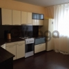 Продается квартира 1-ком 42 м² Кореновская улица, 74