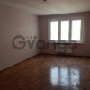 Продается квартира 1-ком 40 м² Ковалева, 14