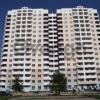 Продается квартира 3-ком 90 м² Азовская, 60