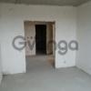 Продается квартира 2-ком 52 м² Кореновская, 20