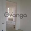 Продается квартира 2-ком 45 м² Кореновская, 14