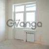 Продается квартира 2-ком 59 м² Кореновская, 16