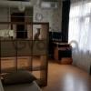 Продается квартира 2-ком 50 м² Октябрьская, 36