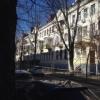 Продается квартира 1-ком 38 м² Советская, 33