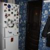 Продается квартира 1-ком 22 м² Тургенева, 150