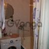 Продается квартира 2-ком 40 м² Атарбекова, 32