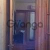 Продается квартира 2-ком 41 м² Гагарина, 188