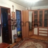Продается квартира 2-ком 43 м² Офицерская, 45