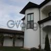 Продается дом с участком 4-ком 320 м² Цветочная, 172