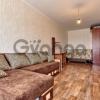 Продается квартира 1-ком 52 м² Александра Покрышкина, 3