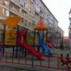 Продается квартира 3-ком 100 м² Российская, +