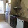 Продается квартира 3-ком 81 м² Базовская, 156
