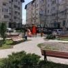 Продается квартира 2-ком 65 м² Московская, 140
