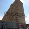 Продается квартира 1-ком 32 м² Метальникова, 5