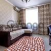 Продается квартира 2-ком 66 м² Восточно Кругликовская, 84