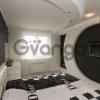 Продается квартира 3-ком 103 м² Яна Полуяна, 52
