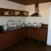 Продается квартира 2-ком 68 м² Тургенева, 79