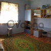 Продается дом с участком 4-ком 124 м² Ростовское шоссе, 50